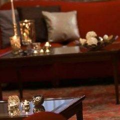 Гостиница Ренессанс Санкт-Петербург Балтик в Санкт-Петербурге - забронировать гостиницу Ренессанс Санкт-Петербург Балтик, цены и фото номеров