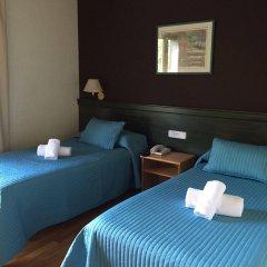 Hotel Lac Vielha комната для гостей фото 5