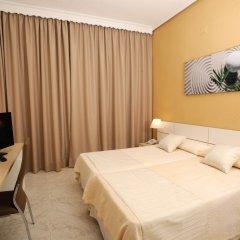 Hotel Complejo Los Rosales комната для гостей фото 4