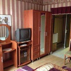 Отель Aranykorona Hotel Венгрия, Силвашварад - отзывы, цены и фото номеров - забронировать отель Aranykorona Hotel онлайн удобства в номере фото 2