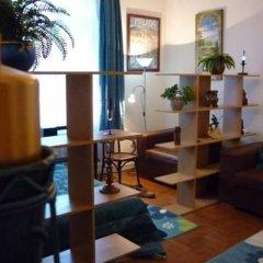 Апартаменты Buda Hills Apartments Будапешт гостиничный бар