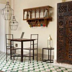 Отель La Casa dell'Arancio Италия, Эгадские острова - отзывы, цены и фото номеров - забронировать отель La Casa dell'Arancio онлайн спа