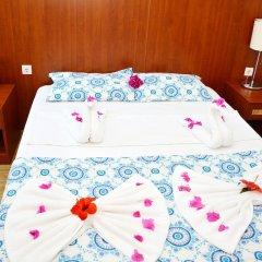 Elysium Otel Marmaris Турция, Мармарис - отзывы, цены и фото номеров - забронировать отель Elysium Otel Marmaris онлайн детские мероприятия фото 2