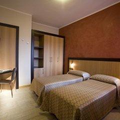Hotel Naitendi Кутрофьяно комната для гостей фото 4
