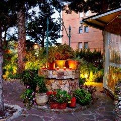 Отель Hostal Magnolia Испания, Льорет-де-Мар - отзывы, цены и фото номеров - забронировать отель Hostal Magnolia онлайн помещение для мероприятий фото 2