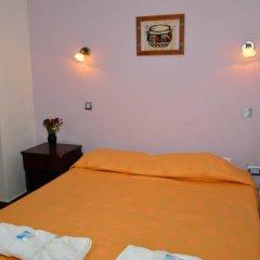 Hotel La Giralda 2