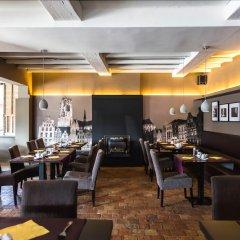 Отель Golden Anchor Бельгия, Мехелен - отзывы, цены и фото номеров - забронировать отель Golden Anchor онлайн фото 7