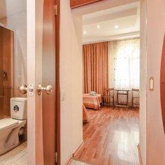 Гостевой дом Виктор ванная фото 2