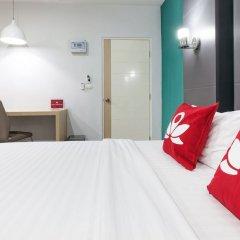 Отель ZEN Rooms Patak фото 5