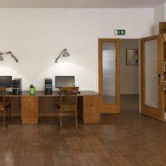 Отель A Room in the City Испания, Сан-Себастьян - отзывы, цены и фото номеров - забронировать отель A Room in the City онлайн