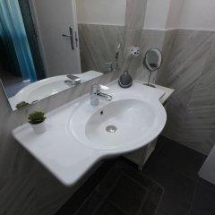 Отель Pinotto Bnb Италия, Торре-Аннунциата - отзывы, цены и фото номеров - забронировать отель Pinotto Bnb онлайн фото 21