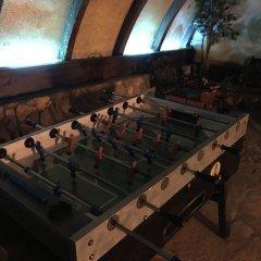 Hotel Al Ritrovo Пьяцца-Армерина детские мероприятия