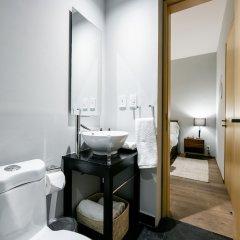 Отель Amazing Luxury 2BR Apt. in Polanco Мехико фото 4