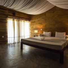 Отель Coco Villa Boutique Resort Шри-Ланка, Берувела - отзывы, цены и фото номеров - забронировать отель Coco Villa Boutique Resort онлайн комната для гостей фото 5