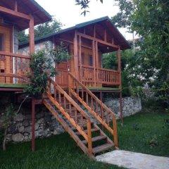 Отель Montenegro Motel фото 6