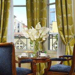 Отель Grand Visconti Palace Италия, Милан - 12 отзывов об отеле, цены и фото номеров - забронировать отель Grand Visconti Palace онлайн фото 2