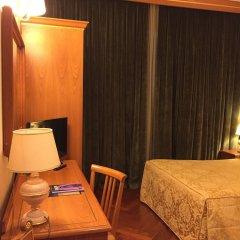 Hotel Marconi удобства в номере