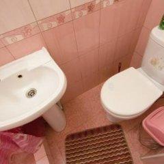 Гостиница Mary Guest House в Анапе отзывы, цены и фото номеров - забронировать гостиницу Mary Guest House онлайн Анапа ванная фото 2