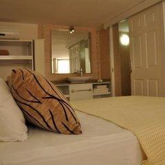 Safari Suit Hotel комната для гостей фото 3