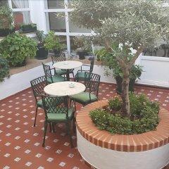 Отель Los Olivos Испания, Аркос -де-ла-Фронтера - отзывы, цены и фото номеров - забронировать отель Los Olivos онлайн фото 4