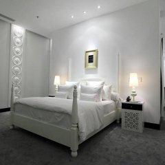 Отель Chloe Gallery комната для гостей
