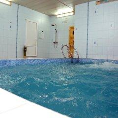 Гостиница Классик бассейн