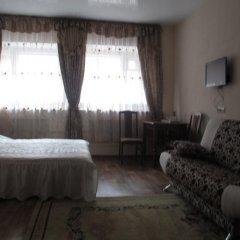 Гостиница Бульвар в Ярославле 1 отзыв об отеле, цены и фото номеров - забронировать гостиницу Бульвар онлайн Ярославль комната для гостей фото 2