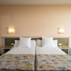 Hotel Beatriz Costa & Spa в номере