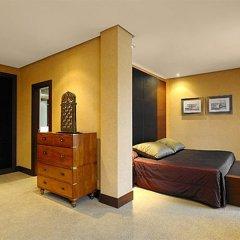 Отель Villa Real Hotel Испания, Мадрид - 12 отзывов об отеле, цены и фото номеров - забронировать отель Villa Real Hotel онлайн фото 2