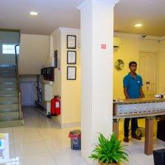 Отель Beach Grand & Spa Premium Мальдивы, Мале - отзывы, цены и фото номеров - забронировать отель Beach Grand & Spa Premium онлайн банкомат