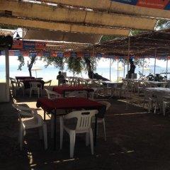 Kirtay Beach Motel Турция, Эрдек - отзывы, цены и фото номеров - забронировать отель Kirtay Beach Motel онлайн помещение для мероприятий