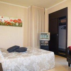 Отель Panorama Италия, Кальяри - 1 отзыв об отеле, цены и фото номеров - забронировать отель Panorama онлайн сейф в номере