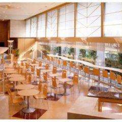 Отель KKR Hotel Tokyo Япония, Токио - отзывы, цены и фото номеров - забронировать отель KKR Hotel Tokyo онлайн помещение для мероприятий фото 2
