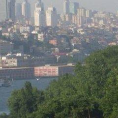 Istanbul Violet Apart Турция, Стамбул - отзывы, цены и фото номеров - забронировать отель Istanbul Violet Apart онлайн фото 3