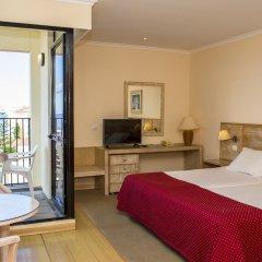 Отель Dorisol Buganvilia Португалия, Фуншал - отзывы, цены и фото номеров - забронировать отель Dorisol Buganvilia онлайн фото 6