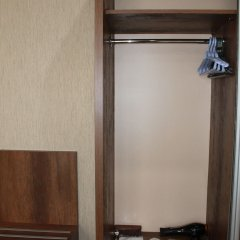 Отель Metekhi Line Грузия, Тбилиси - 1 отзыв об отеле, цены и фото номеров - забронировать отель Metekhi Line онлайн сейф в номере
