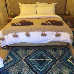 Отель Galaxy Desert Camp Merzouga Марокко, Мерзуга - отзывы, цены и фото номеров - забронировать отель Galaxy Desert Camp Merzouga онлайн спа