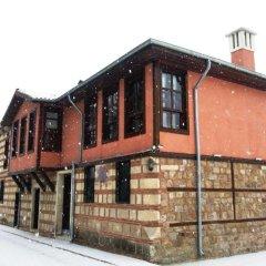 Tasodalar Hotel Турция, Эдирне - отзывы, цены и фото номеров - забронировать отель Tasodalar Hotel онлайн фото 5