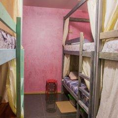 Хостел Рациональ Пятницкое удобства в номере фото 2