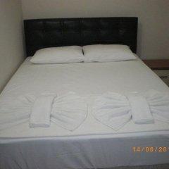 Girithan Hotel Турция, Армутлу - отзывы, цены и фото номеров - забронировать отель Girithan Hotel онлайн комната для гостей фото 3