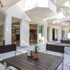 Отель Wally Residence Римини фото 2