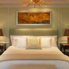 Отель Arion Astir Palace Athens комната для гостей фото 5