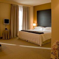 Отель Fortyfive Италия, Кивассо - отзывы, цены и фото номеров - забронировать отель Fortyfive онлайн комната для гостей