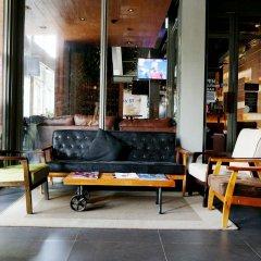 Отель Zen Rooms Ekkamai 6 Бангкок фото 2