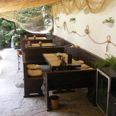 Отель Guest House Riben Dar Болгария, Смолян - отзывы, цены и фото номеров - забронировать отель Guest House Riben Dar онлайн