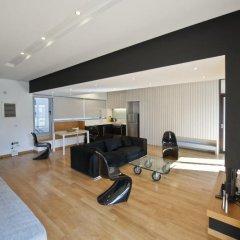 Отель Athens Design Apartments Греция, Афины - отзывы, цены и фото номеров - забронировать отель Athens Design Apartments онлайн комната для гостей фото 5