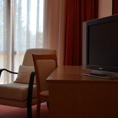 Отель Orpheus Hotel Болгария, Пампорово - отзывы, цены и фото номеров - забронировать отель Orpheus Hotel онлайн удобства в номере фото 2