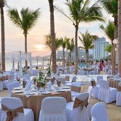Copacabana Beach Hotel Acapulco фото 3