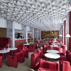 Отель Danubius Health Spa Resort Heviz Венгрия, Хевиз - 5 отзывов об отеле, цены и фото номеров - забронировать отель Danubius Health Spa Resort Heviz онлайн гостиничный бар