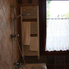 Отель B&B Tagliamento 28 Италия, Лимена - отзывы, цены и фото номеров - забронировать отель B&B Tagliamento 28 онлайн бассейн